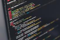 数据分析平台的过去20年及未来5年将会是怎样?