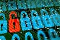 1条信息不值2块,数据隐私泄露背后的黑色产业链