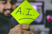 如何设计和管理AI产品?