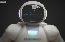 2020,AI算法市场能火起来吗?
