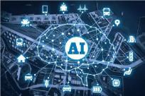 中国人工智能行业发展现状及市场规模分析