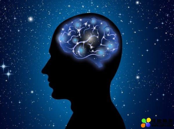 人工智能预测癫痫症发作,可提前 1 小时预警