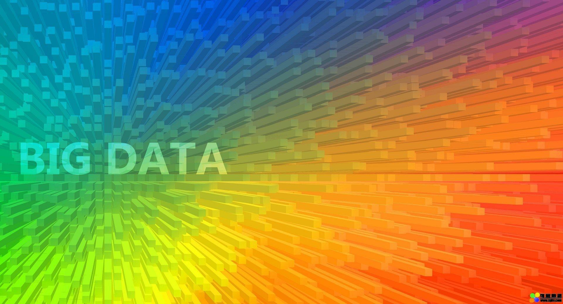 2020年招聘大数据人才的六大理由
