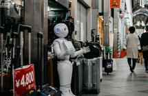 运营人员如何优化机器人客服效果?