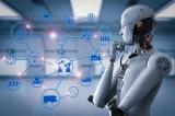 """国家之间的人工智能""""闪电战"""":谁将占领AI竞争"""