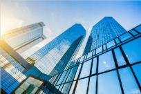 智慧城市建设中的五个误区,智慧城市建设中的