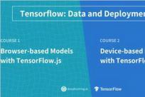 吴恩达deeplearning.ai新课上线:TensorFlow移动和web端