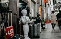 风口过去,人工智能才刚起步
