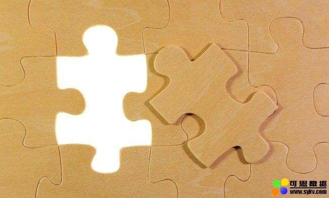 区块链的颠覆力量之十一:教育领域