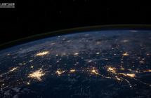 从5个热搜出发,看2019全球AI发展这一年