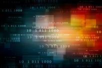 大数据未来会如何运用?