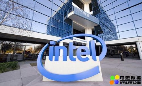 英特尔斥资20亿美元,收购以色列AI芯片初创公司
