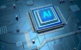 2019年全球人工智能芯片行业市场竞争格局分析