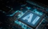 芯片巨头跨界争霸,云边端AI芯片大变局