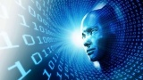 虚拟助理业务领涨AI商业化落地,监管问题仍为绊
