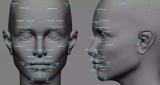 公租房陆续启用人脸识别:智能技术如何助力社