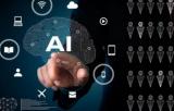 一九产业AI速写:工业篇