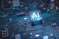 谷歌AI负责人杰夫·迪恩:2020年机器学习领域的趋