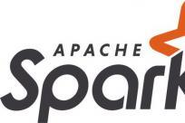 PySpark源码解析,教你用Python调用高效Scala接口,