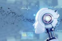 美国人工智能战略及产业政策分析