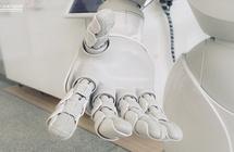 从阿里达摩院十大科技趋势预测,看人工智能