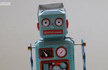 人工智能凉了吗?
