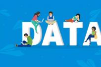 银行的大数据应用