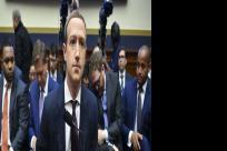 Facebook 的救赎:不敢错过区块链,后悔将 Libra 定