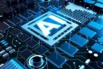 关于2020年人工智能行业的七则预言