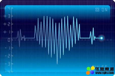算法要逆天!看视频聊天就可检测心率和压力水