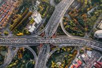 2019年智慧交通领域利好政策支持发展 市场规模持