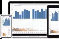 AutoVis大数据可视化设计框架:让大数据可视化容