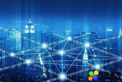 以大数据智能化为引领 强化产业和人才聚集