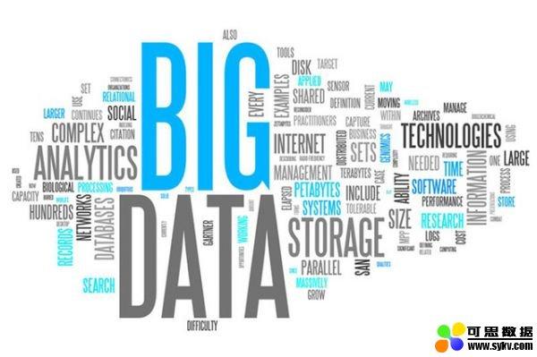 蒙草生态:加速布局大数据业务升级转型