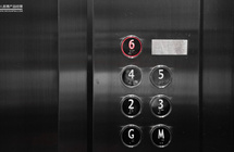 AI漫谈:电梯调度运行逻辑