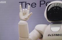 AI 预测武汉疫情,创业公司如何攻占AI流行病预测