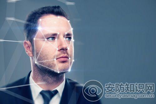 """人脸识别初创公司Clearview AI遭Twitter和Google""""封杀"""