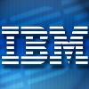 IBM换CEO了,Arvind Krishna接任,Red Hat CEO James White