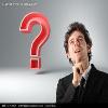 微服务架构何去何从?