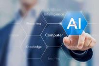 工信部倡议:充分发挥AI赋能效用、协力抗击疫情