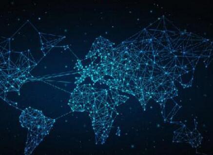 抗击疫情 人工智能大数据迅速生成战斗力