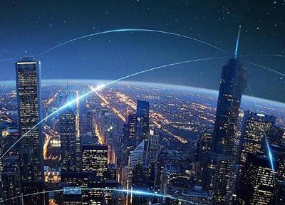 """英媒: AI大数据全方位帮中国战""""疫"""""""