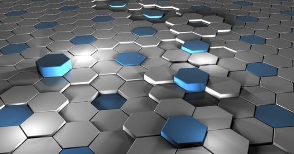 区块链技术可以解决传统媒体和在线媒体面临的