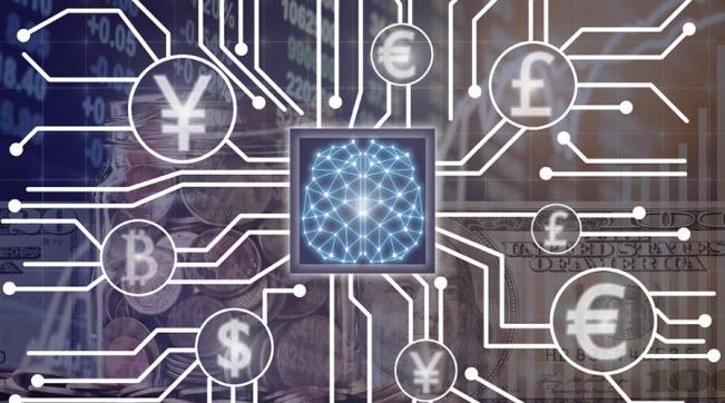 人工智能和区块链如何在2020年彻底改变移动应用