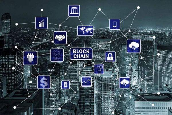 区块链技术如何完善传染病预警系统?
