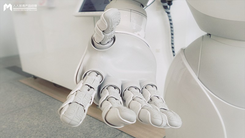 如何用 AI 技术�;ひ�私安全?