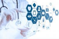 医疗物联网飞速发展,医疗大数据分析迎来新机