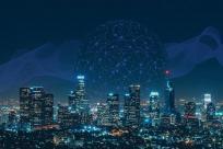 34万亿新基建,智慧城市一剂猛药?