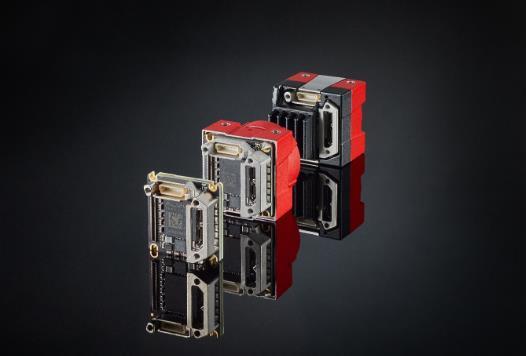 Allied Vision全新推出2000万像素Alvium USB相机