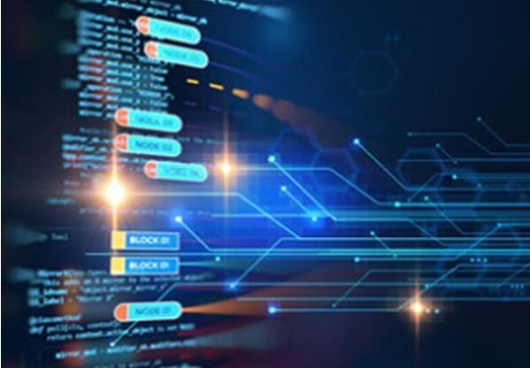 区块链与物联网的融合
